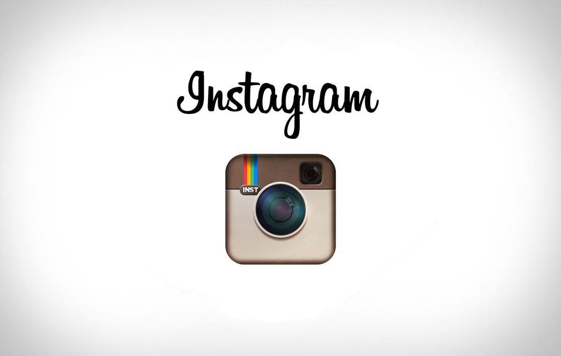 WordPress插件Instagram
