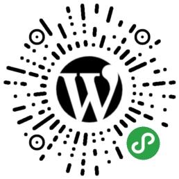 Wordpress主题Long